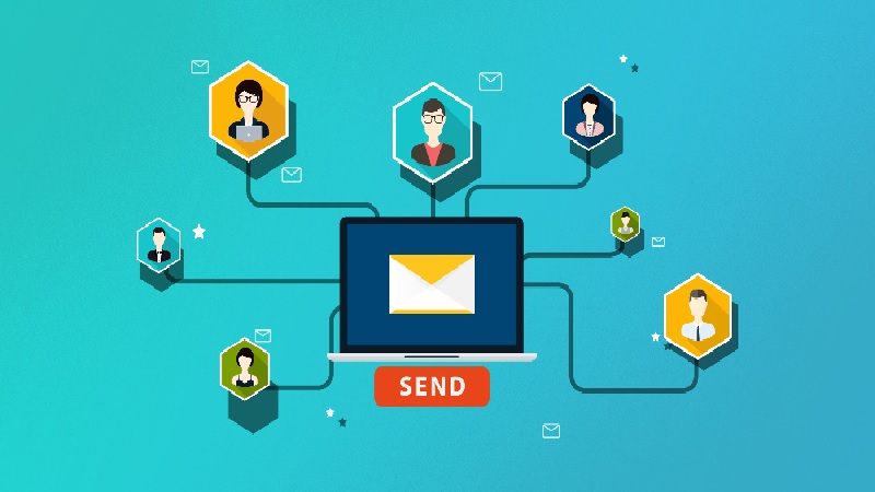 10 tips for sending a sales mail that converts in 2020