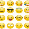 emoji-in-email-marketing
