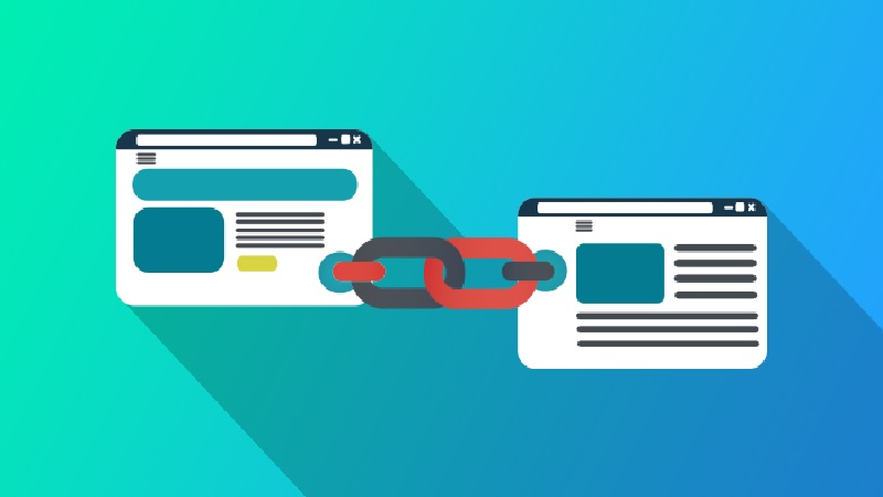 7 Characteristics of a High-Quality Backlink