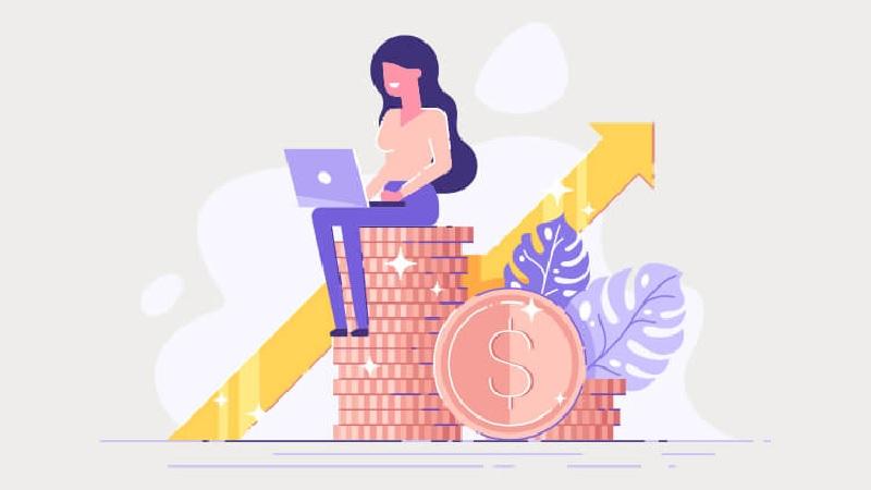 4 Marketing Strategies that Yield High ROI