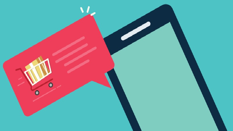 How to Personalise Your Push Notifications to Optimise Your Next Campaign