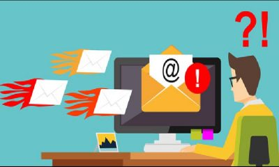 prevent-emails-going-to-spam