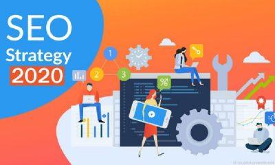 seo-strategy-2020