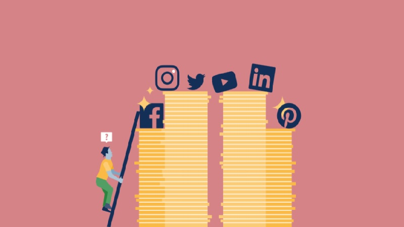 7 Ways to Use Social Media for your Pre-show Marketing