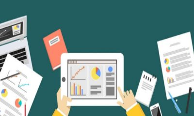 social-media-analytics-tool