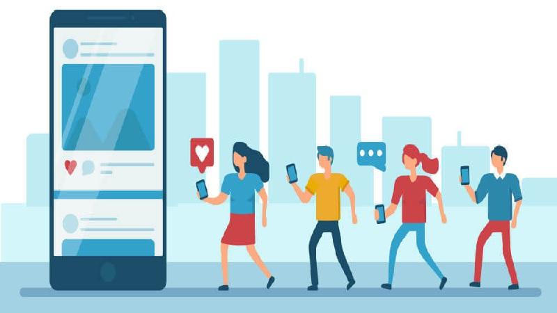 social-media-management-tool