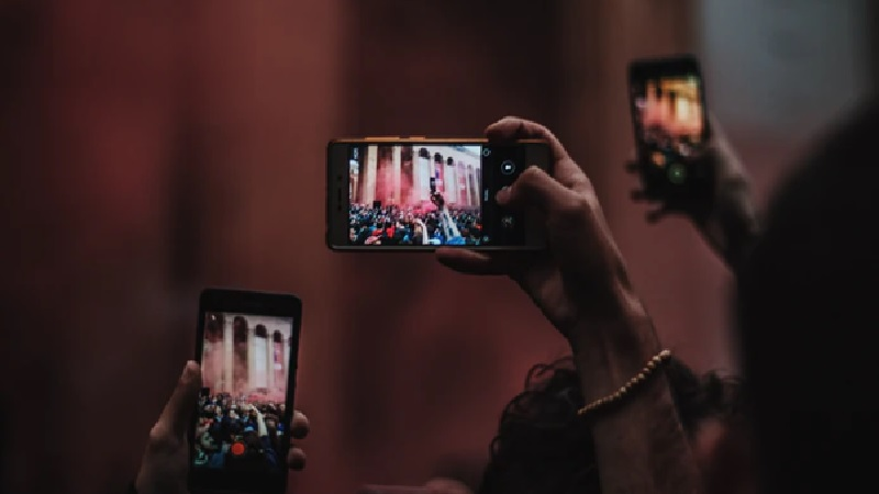 6 Highly Anticipated Video Marketing Trends You Need to Know In 2020