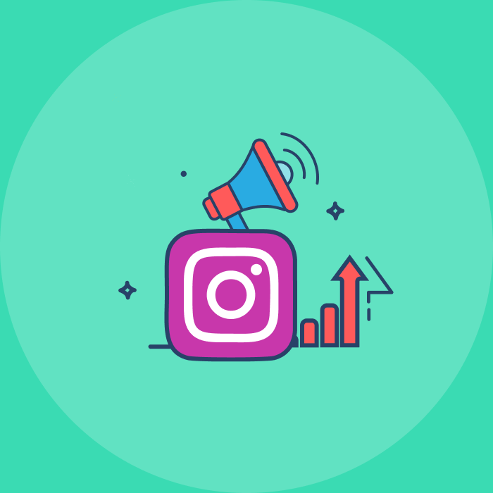 10 Instagram Influencer Marketing Strategies