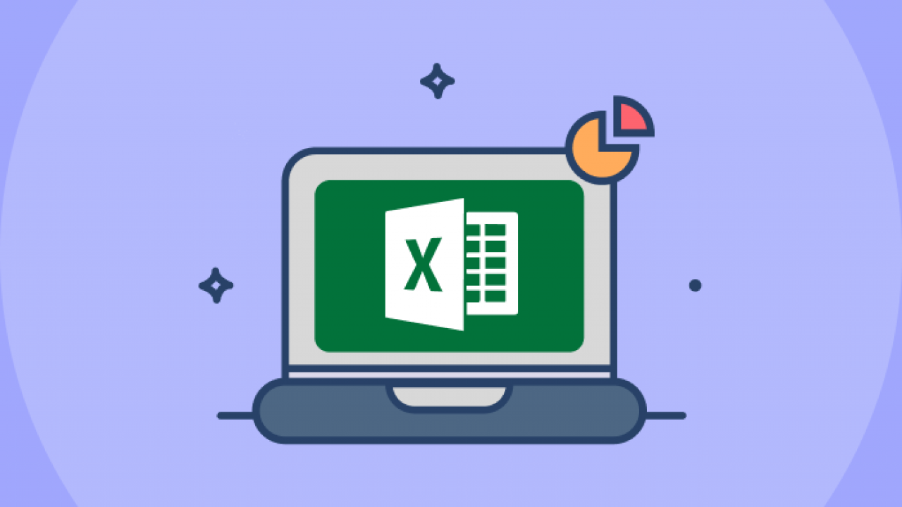 20 Microsoft Excel Formulas Digital Marketers Need To Know   The ...