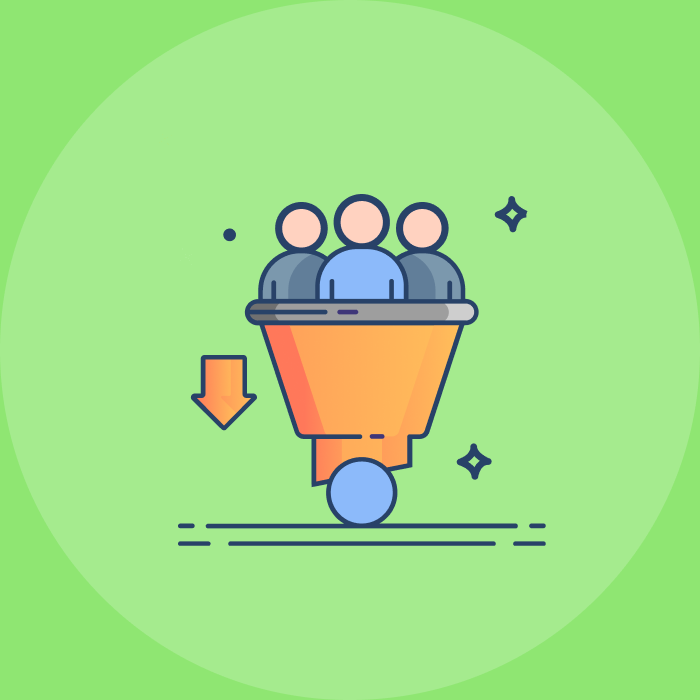 3 Biggest Lead Generation Mistakes Small Businesses Make And How To Overcome Them