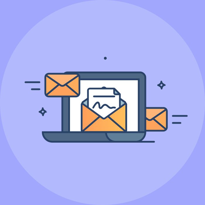 5 Tips For A Great Email Marketing Campaign