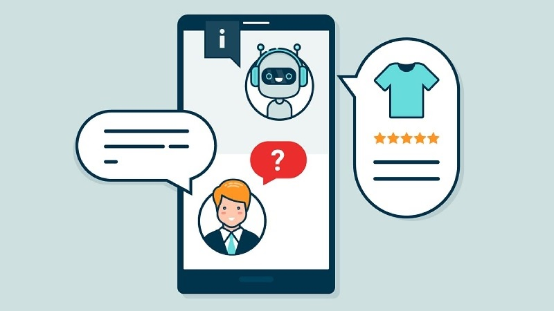 Top 10 AI-Powered Chatbots to Skyrocket Your Sales