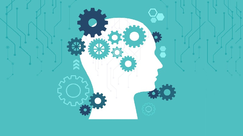 Top 10 Ways How Artificial Intelligence Transforming Ecommerce Marketers?