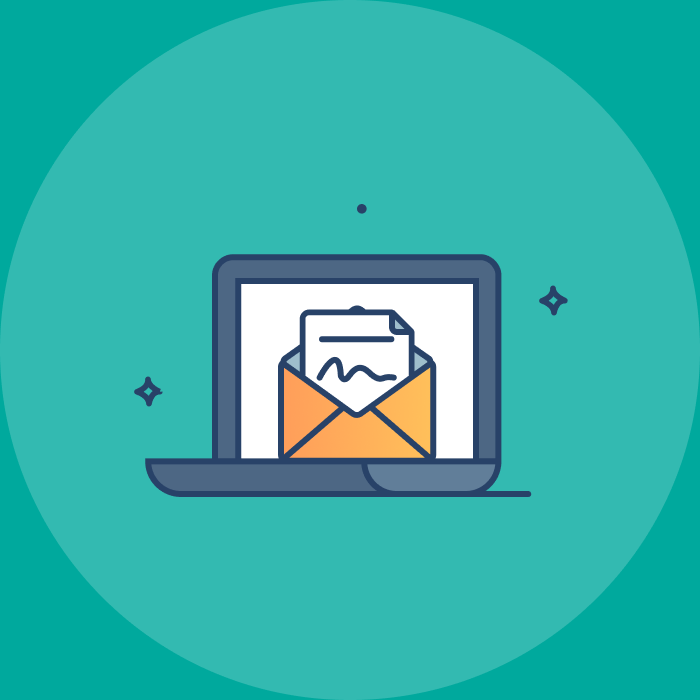 How to Ace Your Email Marketing Game With Triggered Emails