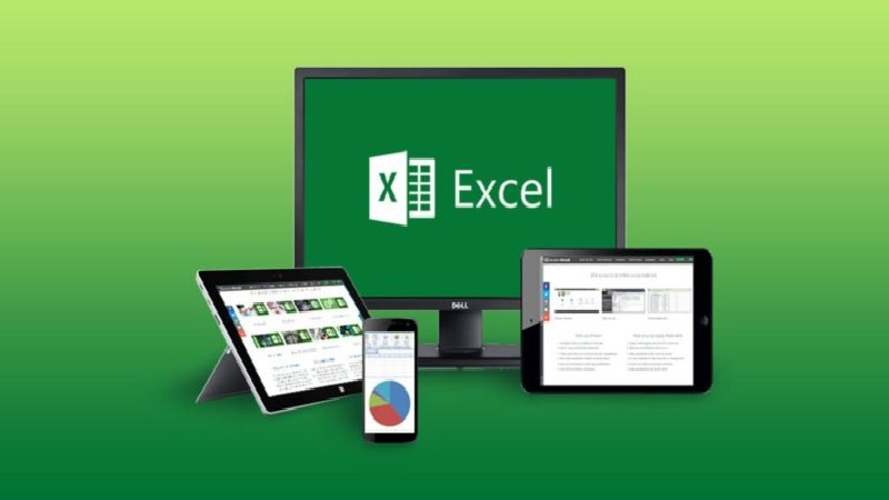 10 Microsoft Excel Formulas Digital Marketers Need To Know