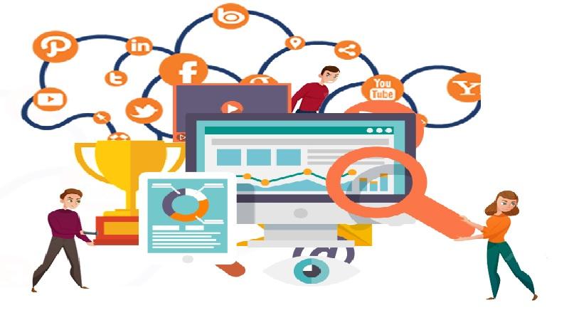 Investing In Online Reputation Management Provide High Returns