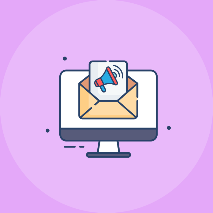The Ultimate Guide to Email Marketing For Your eCommerce Business in 2020