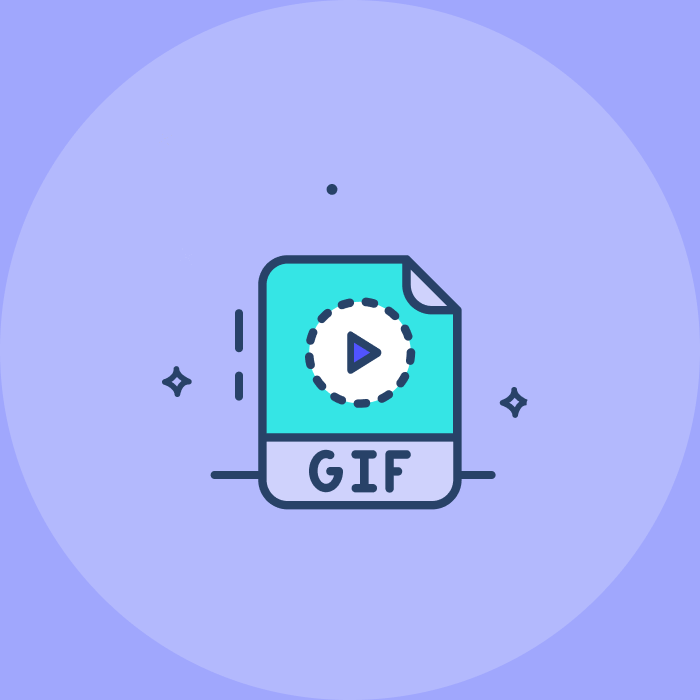 What Everyone Ought To Know About GIF ENGINE OPTIMIZATION (GEO)