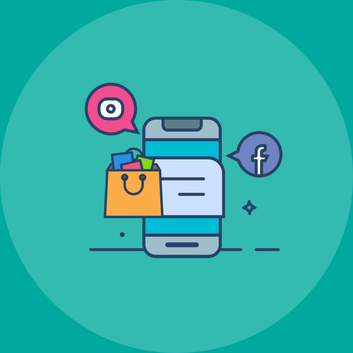 Why Social Commerce is Important and How to Use it smartly in Your Business