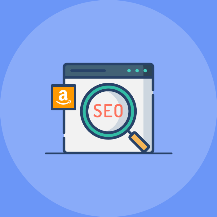 Amazon SEO: 5 Tips for Generating More Sales