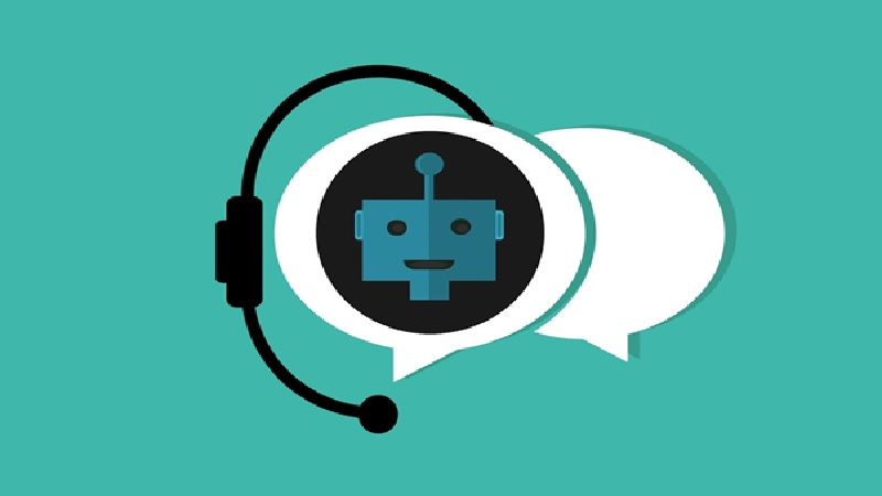3 Advantages of Chatbots in Mobile Games