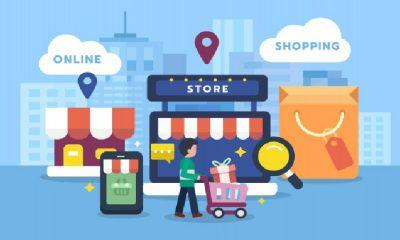 customer-experience-retailers