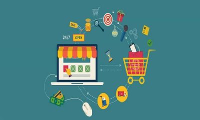 marketing-strategies-for-shopify
