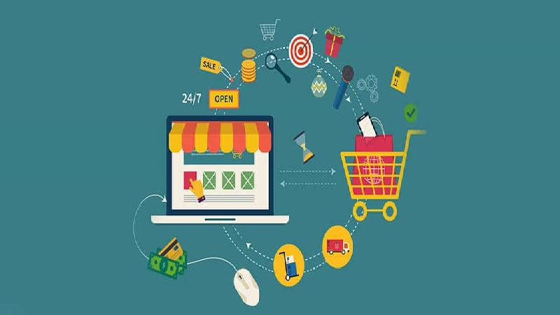 7 Effective marketing strategies for Shopify sites