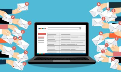 mass-emails-as-marketing-tool