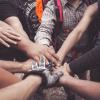 online communities for business