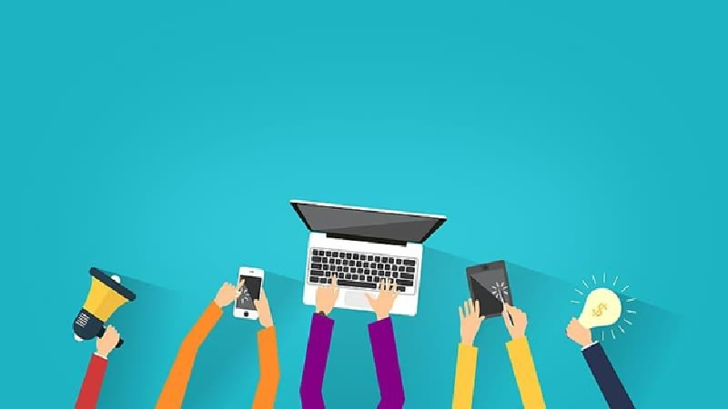 Multi-Channel Marketing: The Dos and Don'ts