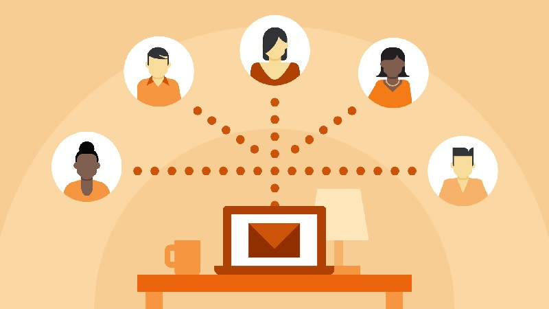 6 Ways to Optimise Your Email Marketing for Quick Wins