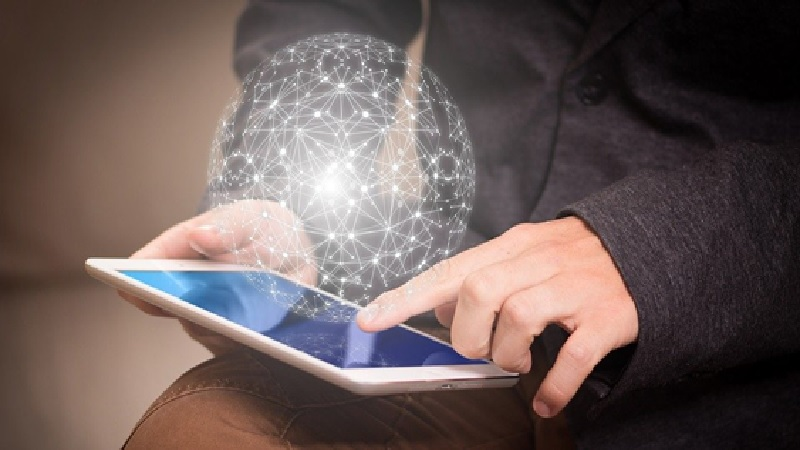 How Small Businesses Can Maintain Solid Cyber Security