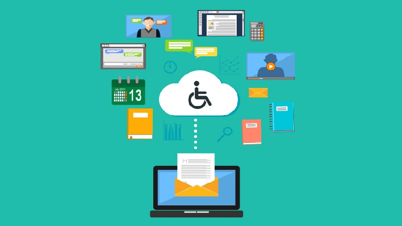 Web Accessibility Standards: Detailed Overview for Designers