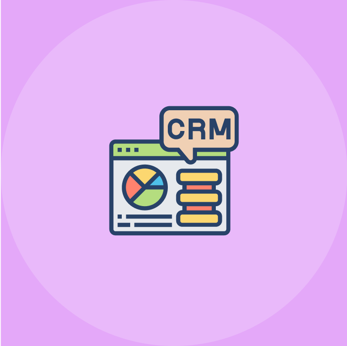 7 Tips on Using CRM to Increase Sales Growth