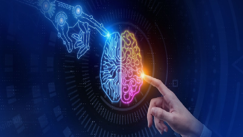 Artificial Intelligence: Will it Re-define the Customer Experience?