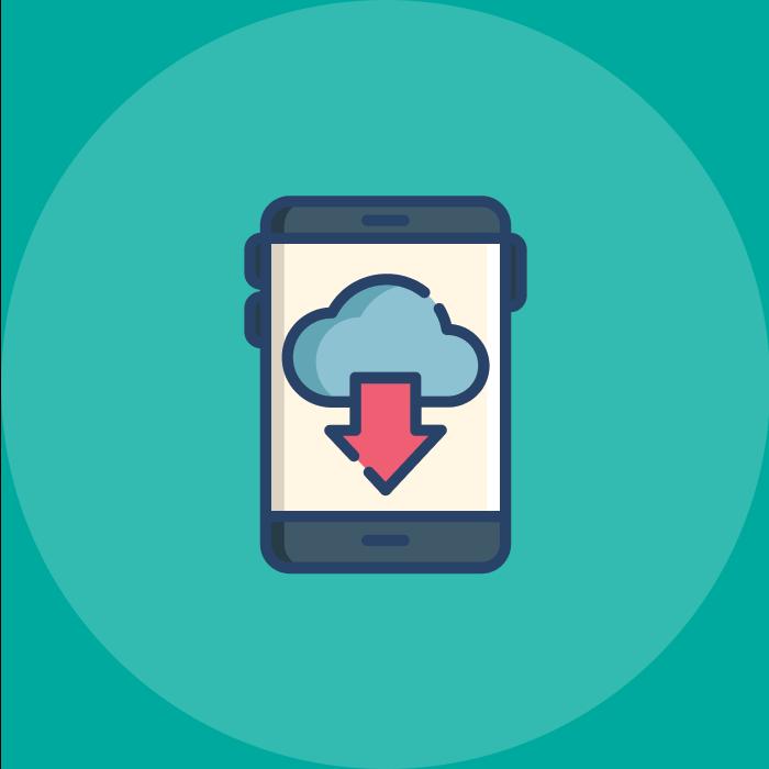 Conquer the #FOMO! 9 Secret Ways to Drive Your App Downloads Through Crazy Marketing