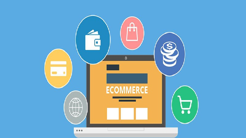 9 Tips To Consider When Starting Your First E-commerce Business