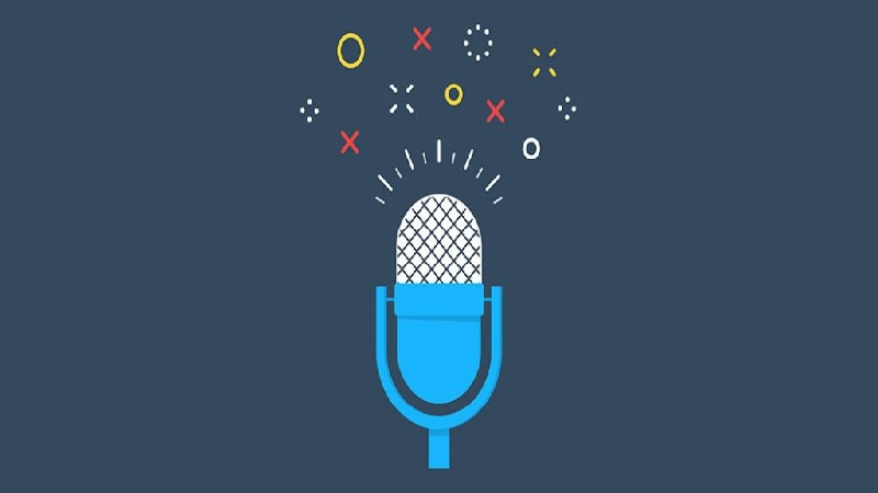 How to Start a Successful Podcast: Find Everything You Need To Know Here