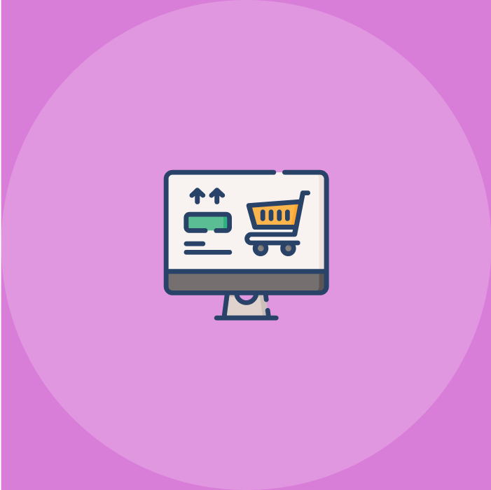 Why Your Ecommerce Site Has to be Accessible During The COVID-19 Crisis