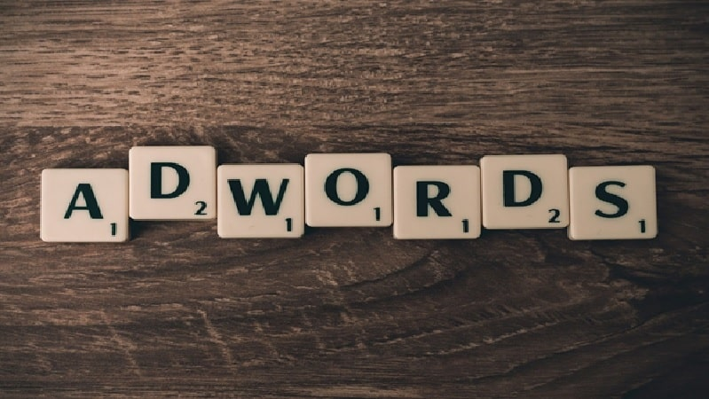 8 Trends That Will Shape the Future of PPC Marketing