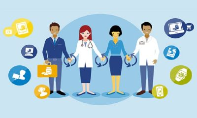 digital-marketing-strategies-for-healthcare-industry