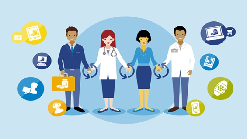 Top Digital Marketing Tactics for Healthcare Industry to Deploy in 2020
