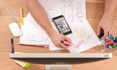 important-aspects-of-digital-marketing