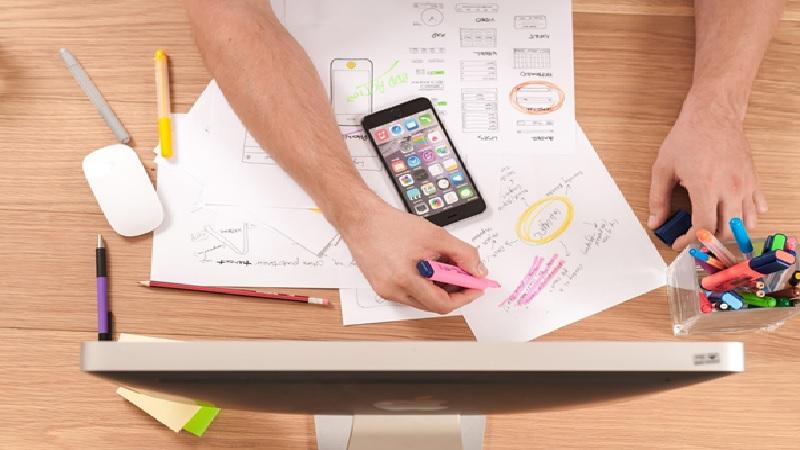 Important Aspects of Digital Marketing