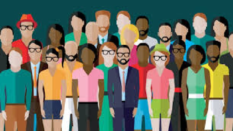5 Tips To Increase Diversity And Avoid Stagnation Of Your Digital Marketing