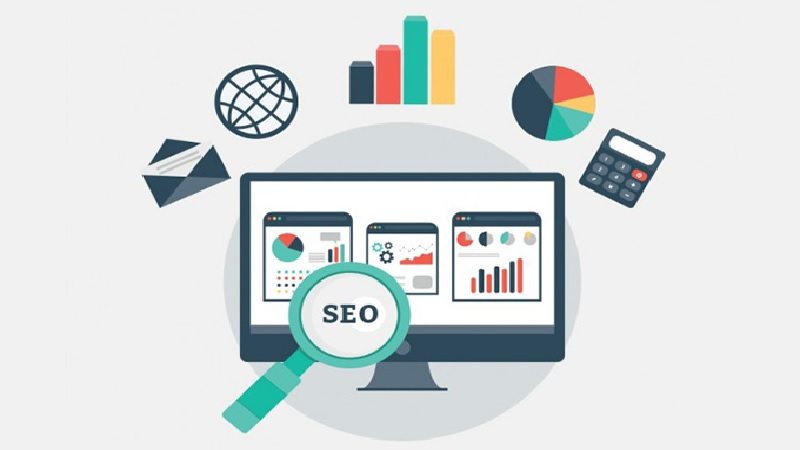 on-page-SEO-hacks