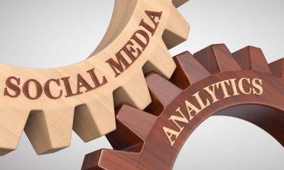 social media aanalytics