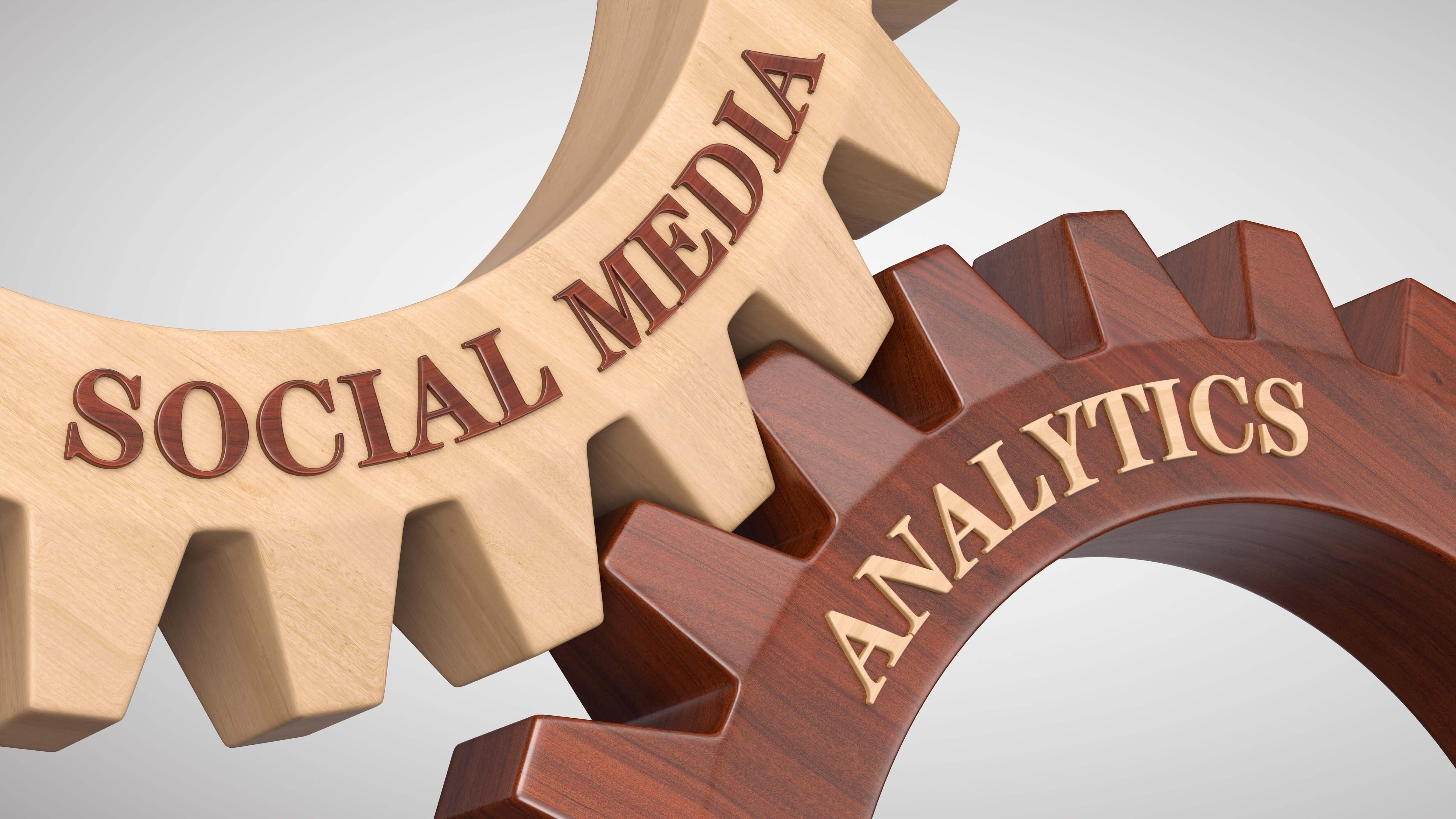 The Importance Of Social Media Analytics