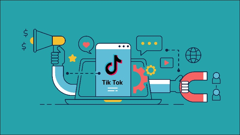 7 Must-know Tips and Techniques for TikTok Marketing